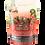 Thumbnail: N'oats Strawberry Rhubarb 350g