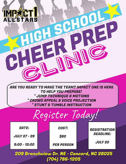 North 2021 Cheer Camp Flyer Template.jpg