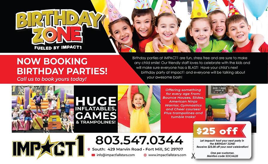 South Birthday Parties 2020.jpg