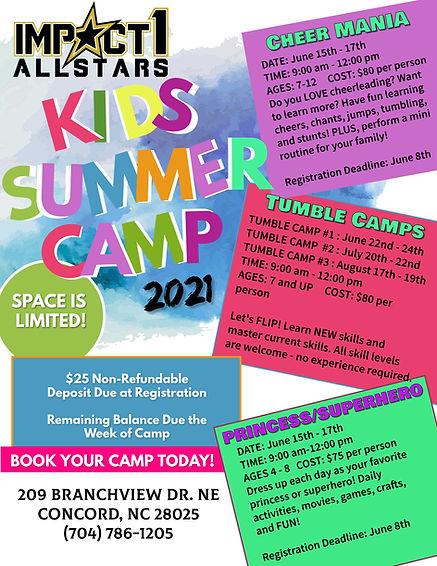 North 2021 Summer Camps.jpg