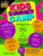 NORTH 2020 Kids Summer Camp Flyer.jpg
