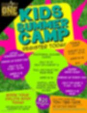 North Kids Summer Camp Flyer.jpg