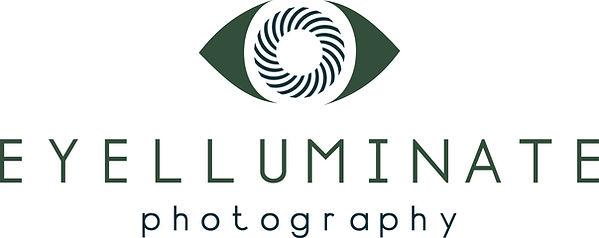 EYELLUMINATE_Logo(FC).jpg