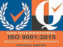 ISO 9001 Home page.jpg
