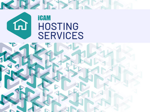 Time to outsource your hosting?