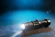 flashlight paranormal investigations inspirit centre barbara ford.jpg