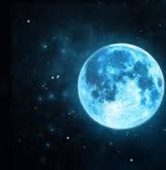 blue moon InSpirit Centre.jpg