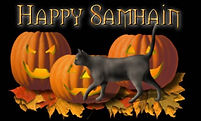 Happy Samhain InSpirit Centre Georgetown Ontario Canada.jpg