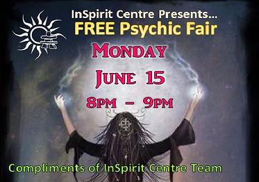 online free psychic Fair Pagans of Halto