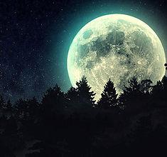Full moon celebration InSpirit Centre Ge