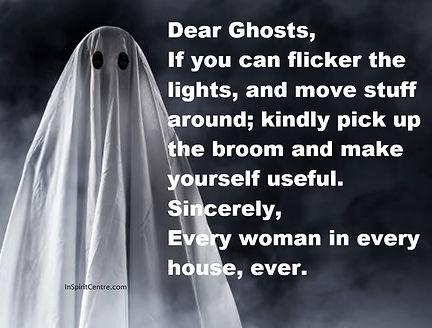 dear ghosts meme inspirit centre.jpg
