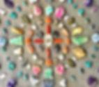 Crystal Grids- 2.jpg