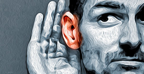 Auditory Pareidolia: Can You Trust Your Ears?