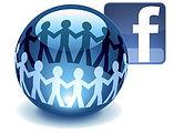 Facebook groups InSpirit Centre Georgeto