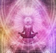 meditation InSpirit Centre Barbara Ford