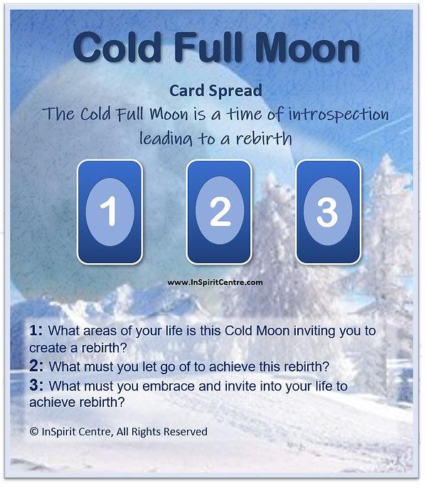 Cold Full Moon Card Spread.jpg