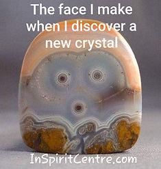 Crystals InSpirit Centre .jpg