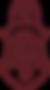 British Ruby Monogram.png