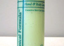 CF 173 Hand and Body Lotion