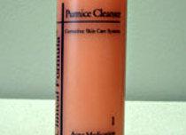 #1 Pumice Cleanser