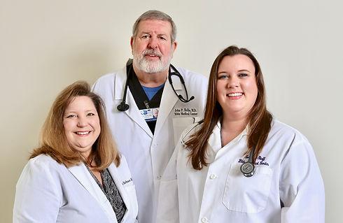 Physicians _ Bibb Medical Center _ Emerg