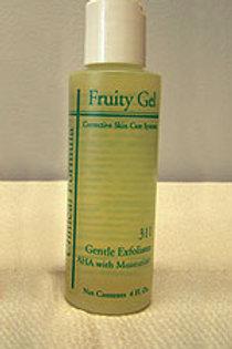 CF 311 Fruity Gel