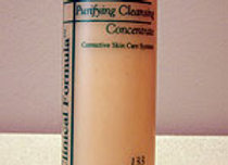 Purifying Cleansing Concentrate CF 133