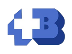 Bibb Medical Center Logo