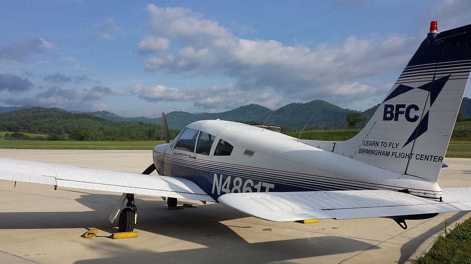 Air plane 1 _ Mountians.jpg