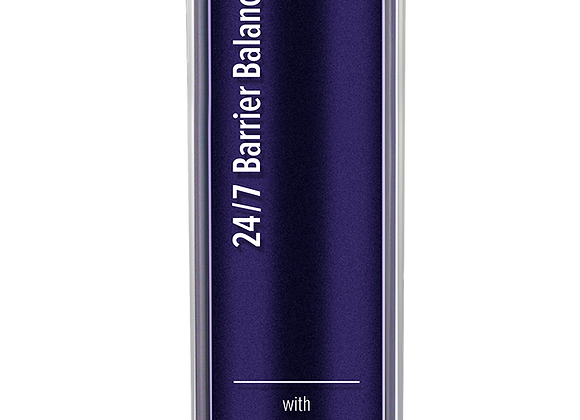 24/7 Barrier Balance Cream