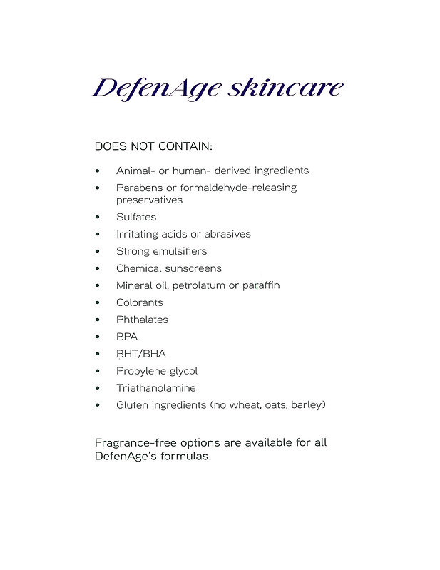 168565 DefenAge-SkinCare.jpg