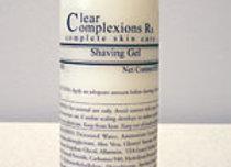 CF Shaving Gel