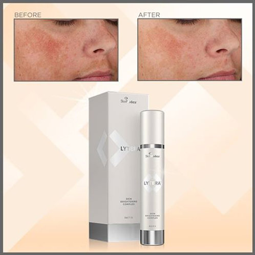 Skin Medica- Lytera (Brightening Gel)