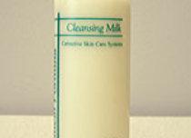 Cleansing Milk 103