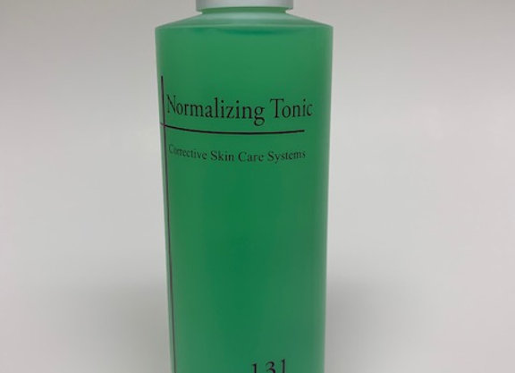 CF 131 Normalizing Toner