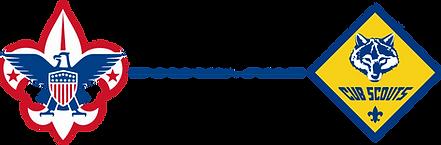 Scouting 477 | Logo