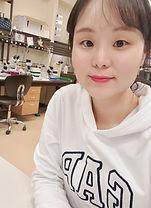 Yun-Kyung Lee headshot.jpg