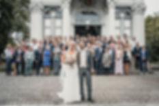 Ina_Kevin Hochzeit-140.jpg