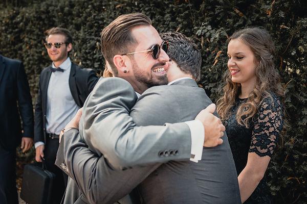Ina_Kevin Hochzeit-21.jpg