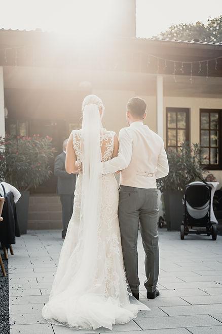 Ina_Kevin Hochzeit-218.jpg