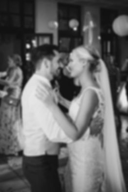 Ina_Kevin Hochzeit-255.jpg