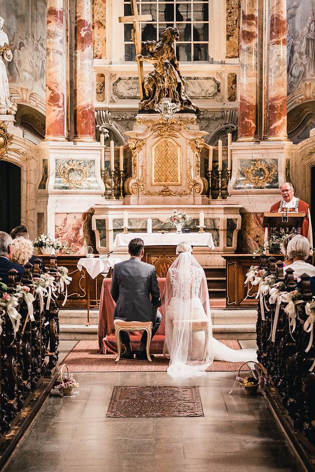 Ina_Kevin Hochzeit-15.jpg