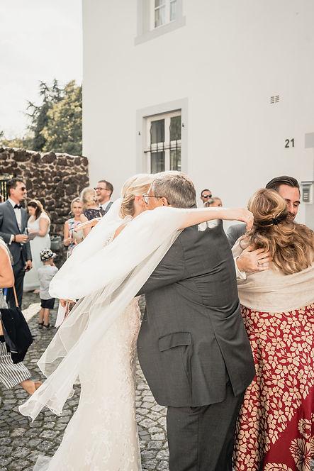 Ina_Kevin Hochzeit-55.jpg
