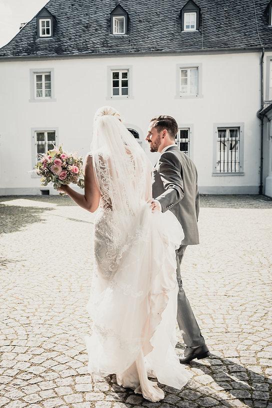 Ina_Kevin Hochzeit-161.jpg