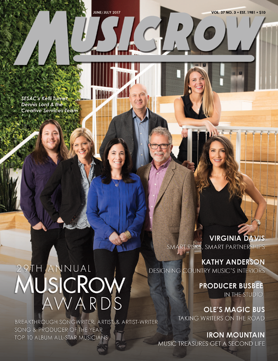 MusicRowMag.png