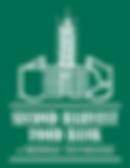 SecondHarvestFoodBank_logo-tag.png