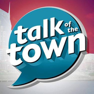 TalkoftheTown.jpg