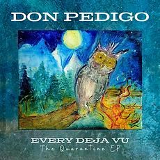 DON PEDIGO_Quarantine EP_artwork.png