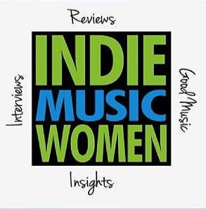 indiemusicwomen_edited.jpg