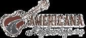 americanahighwayslogo_edited.png